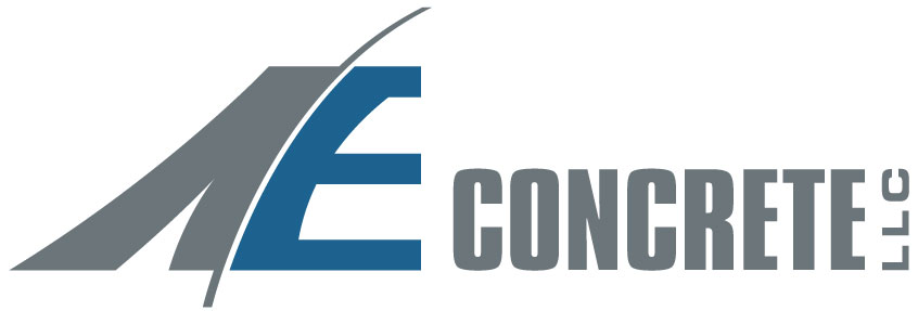 commercial concrete subcontractor peoria az